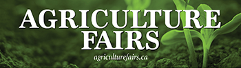 Agriculture Fairs