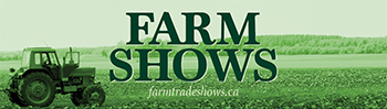 Farm Trade Shows